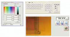 FJ Series (Camera and Software Vision Package) Features 11