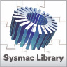 SYSMAC-XR[][][] Features 1