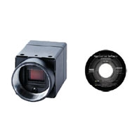 FJ Series (Camera and Software Vision Package)
