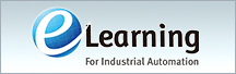 e-learning for Industrial Automation