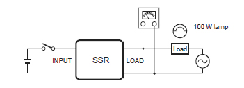 How To Check A Relay >> Test Whether Solid State Relay Is Faulty Faq Malaysia